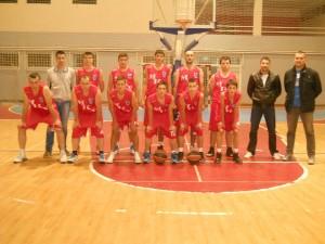 ekipa 2014-15