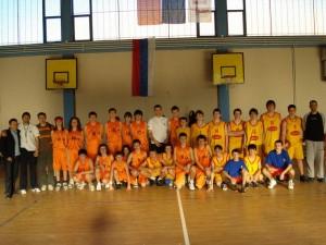 kkmladost skolakosarke12