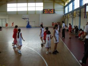 kkmladost skolakosarke8