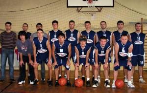 ekipa2006